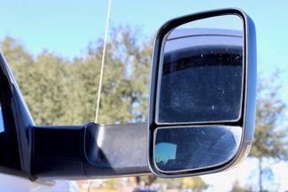 2014 Ram 3500 DRW Tradesman Regular Cab 4x4 6.7L Cummins Diesel Auto Sealy, Texas 15
