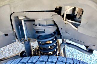 2014 Ram 3500 DRW Tradesman Regular Cab 4x4 6.7L Cummins Diesel Auto Sealy, Texas 16