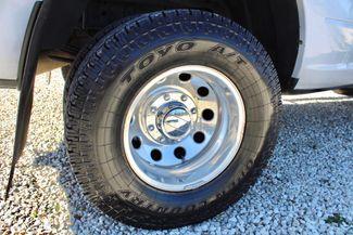 2014 Ram 3500 DRW Tradesman Regular Cab 4x4 6.7L Cummins Diesel Auto Sealy, Texas 19