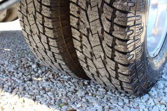 2014 Ram 3500 DRW Tradesman Regular Cab 4x4 6.7L Cummins Diesel Auto Sealy, Texas 20