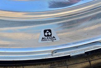 2014 Ram 3500 DRW Tradesman Regular Cab 4x4 6.7L Cummins Diesel Auto Sealy, Texas 21