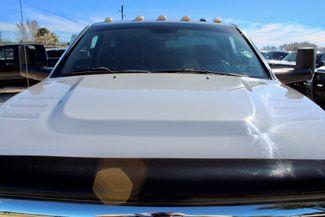 2014 Ram 3500 DRW Tradesman Regular Cab 4x4 6.7L Cummins Diesel Auto Sealy, Texas 24