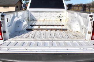 2014 Ram 3500 DRW Tradesman Regular Cab 4x4 6.7L Cummins Diesel Auto Sealy, Texas 26