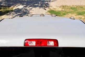 2014 Ram 3500 DRW Tradesman Regular Cab 4x4 6.7L Cummins Diesel Auto Sealy, Texas 27