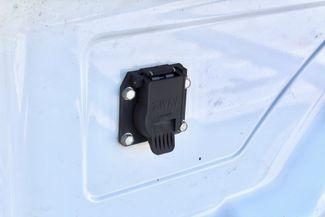 2014 Ram 3500 DRW Tradesman Regular Cab 4x4 6.7L Cummins Diesel Auto Sealy, Texas 28