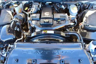 2014 Ram 3500 DRW Tradesman Regular Cab 4x4 6.7L Cummins Diesel Auto Sealy, Texas 30