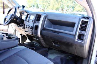 2014 Ram 3500 DRW Tradesman Regular Cab 4x4 6.7L Cummins Diesel Auto Sealy, Texas 36