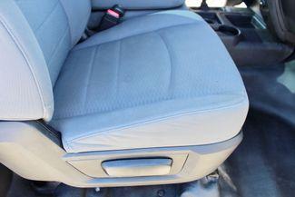 2014 Ram 3500 DRW Tradesman Regular Cab 4x4 6.7L Cummins Diesel Auto Sealy, Texas 38