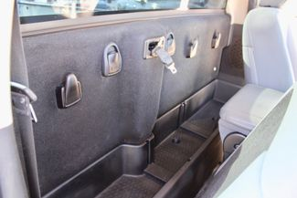 2014 Ram 3500 DRW Tradesman Regular Cab 4x4 6.7L Cummins Diesel Auto Sealy, Texas 40