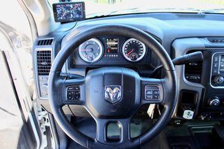2014 Ram 3500 DRW Tradesman Regular Cab 4x4 6.7L Cummins Diesel Auto Sealy, Texas 41