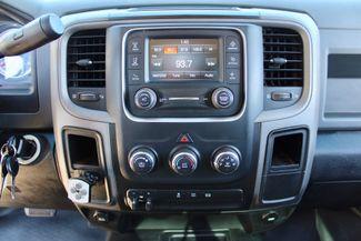 2014 Ram 3500 DRW Tradesman Regular Cab 4x4 6.7L Cummins Diesel Auto Sealy, Texas 42