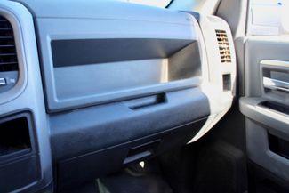2014 Ram 3500 DRW Tradesman Regular Cab 4x4 6.7L Cummins Diesel Auto Sealy, Texas 43