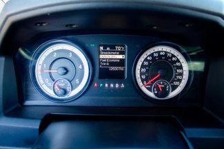 2014 Ram 3500 DRW Tradesman Regular Cab 4x4 6.7L Cummins Diesel Auto Sealy, Texas 44