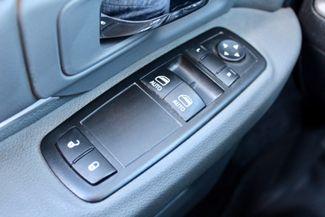 2014 Ram 3500 DRW Tradesman Regular Cab 4x4 6.7L Cummins Diesel Auto Sealy, Texas 46