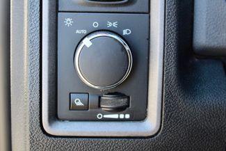 2014 Ram 3500 DRW Tradesman Regular Cab 4x4 6.7L Cummins Diesel Auto Sealy, Texas 47