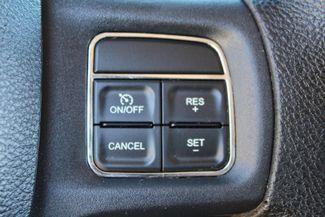 2014 Ram 3500 DRW Tradesman Regular Cab 4x4 6.7L Cummins Diesel Auto Sealy, Texas 50