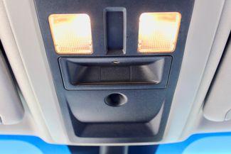 2014 Ram 3500 DRW Tradesman Regular Cab 4x4 6.7L Cummins Diesel Auto Sealy, Texas 52