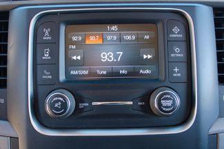 2014 Ram 3500 DRW Tradesman Regular Cab 4x4 6.7L Cummins Diesel Auto Sealy, Texas 53