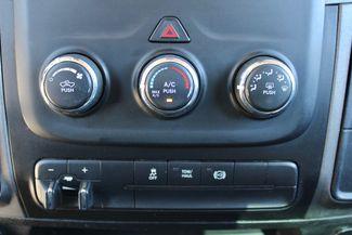 2014 Ram 3500 DRW Tradesman Regular Cab 4x4 6.7L Cummins Diesel Auto Sealy, Texas 56