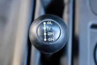 2014 Ram 3500 DRW Tradesman Regular Cab 4x4 6.7L Cummins Diesel Auto Sealy, Texas 58