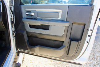 2014 Ram 3500 DRW Tradesman Regular Cab 4x4 6.7L Cummins Diesel Auto Sealy, Texas 61