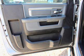 2014 Ram 3500 DRW Tradesman Regular Cab 4x4 6.7L Cummins Diesel Auto Sealy, Texas 63