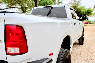 2014 Ram 3500 Tradesman Sealy, Texas 10