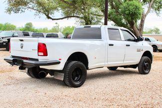 2014 Ram 3500 Tradesman Sealy, Texas 11