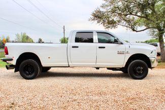 2014 Ram 3500 Tradesman Sealy, Texas 12