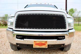 2014 Ram 3500 Tradesman Sealy, Texas 13