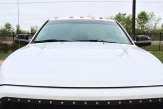 2014 Ram 3500 Tradesman Sealy, Texas 14