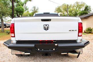 2014 Ram 3500 Tradesman Sealy, Texas 15
