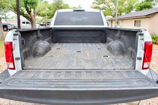 2014 Ram 3500 Tradesman Sealy, Texas 16