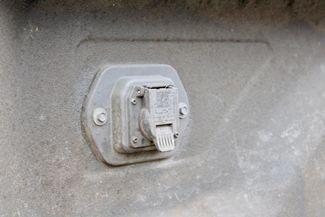 2014 Ram 3500 Tradesman Sealy, Texas 18