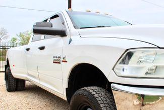 2014 Ram 3500 Tradesman Sealy, Texas 2