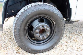 2014 Ram 3500 Tradesman Sealy, Texas 21