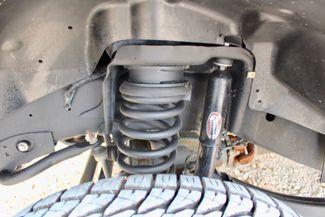 2014 Ram 3500 Tradesman Sealy, Texas 22