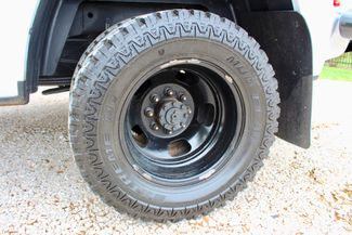 2014 Ram 3500 Tradesman Sealy, Texas 24