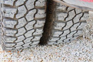 2014 Ram 3500 Tradesman Sealy, Texas 25