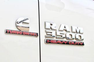 2014 Ram 3500 Tradesman Sealy, Texas 27