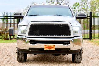 2014 Ram 3500 Tradesman Sealy, Texas 3