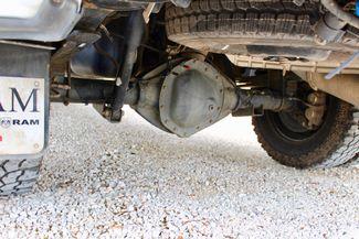 2014 Ram 3500 Tradesman Sealy, Texas 31