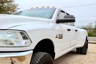 2014 Ram 3500 Tradesman Sealy, Texas 4
