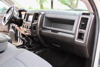 2014 Ram 3500 Tradesman Sealy, Texas 45