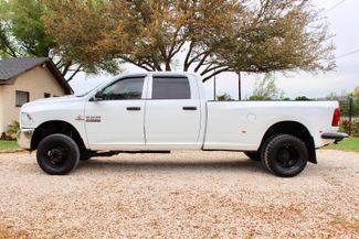 2014 Ram 3500 Tradesman Sealy, Texas 6