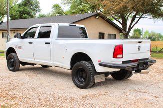 2014 Ram 3500 Tradesman Sealy, Texas 7
