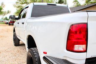 2014 Ram 3500 Tradesman Sealy, Texas 8