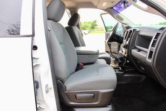 2014 Ram 3500 Tradesman Sealy, Texas 46