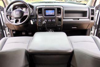 2014 Ram 3500 Tradesman Sealy, Texas 51