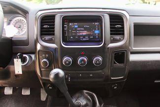 2014 Ram 3500 Tradesman Sealy, Texas 52